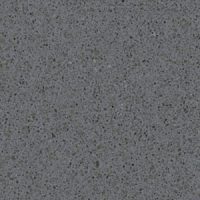 2003 Grey