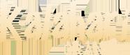 KG_logotype_footer