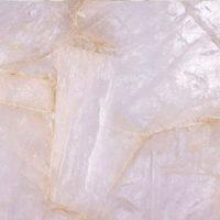 8200 Ice Quartz