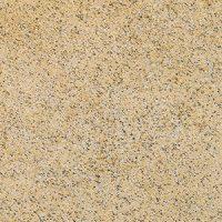 Sand Cream